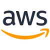 Amazon Lightsail で証明書管理が統合されたロードバランサーを追加