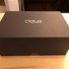 Oculus GoとNOLO CV1でSteamVRのゲームをプレイする | ゆきおのブログ