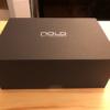 Oculus GoとNOLO CV1でSteamVRのゲームをプレイする