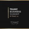 Teamzビジネスサミット. 東京